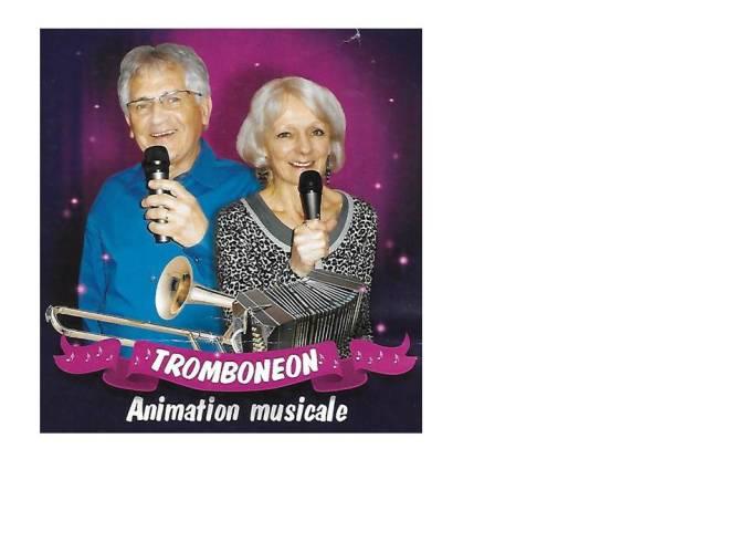 tromboneon-jpeg